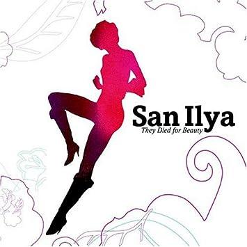 San ilya