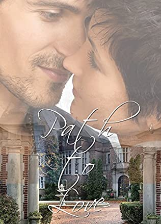 book cover of Path to Love