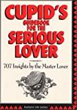 Cupid's Guidebook for the Serious Lover, Andy Zubko and Andrew William, 1889606022