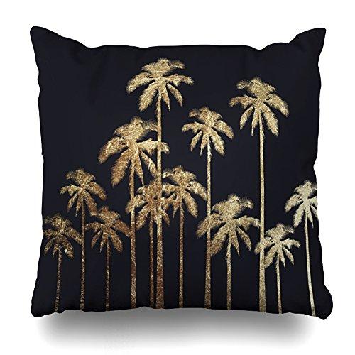 (Soopat Decorative Pillows Covers 18