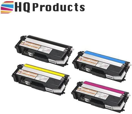 Products Compatible CARTRIDGE Remanufactured California