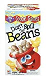 Dont Spill the Beans