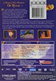 Aladdin [DVD] 2 Disc Special Edition (2004)