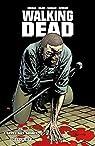 Walking Dead, tome 26 : L'appel aux armes par Kirkman