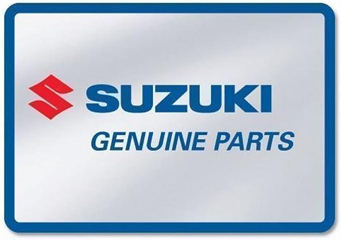 DRIVE BELT FITS SUZUKI 27601-11H00
