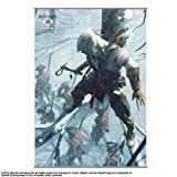 ASSASSIN'S CREED 3 Wall Scroll Poster Vol.2