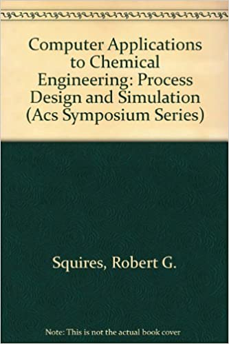 Peachy Computer Applications To Chemical Engineering Process Interior Design Ideas Pimpapslepicentreinfo