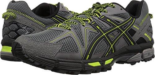 caac86797e93 ASICS Gel-Kahana 8 Trail Running Shoes - Men s