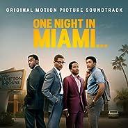 One Night In Miami...(Original Motion Picture Soundtrack)