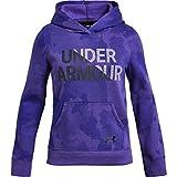 Basketball Girls' Sports Sweatshirts & Hoodies