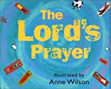 The Lord's Prayer, , 0570071321