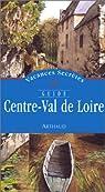 Centre - Val de Loire par Arthaud