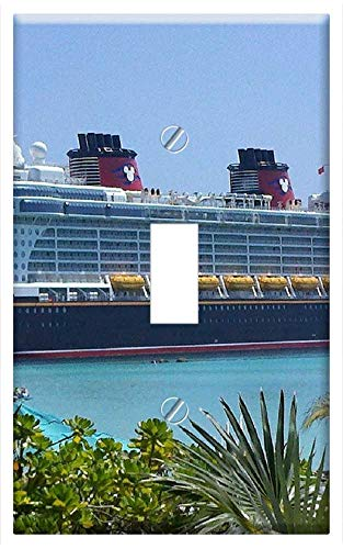 Buy cruise line for singles