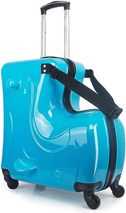 Amazon.com: Organizador de equipaje para niños de 20 ...