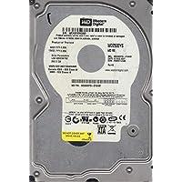 WD2500YS-01SHB1, DCM HSBHCTJCAN, Western Digital 250GB SATA 3.5 Hard Drive