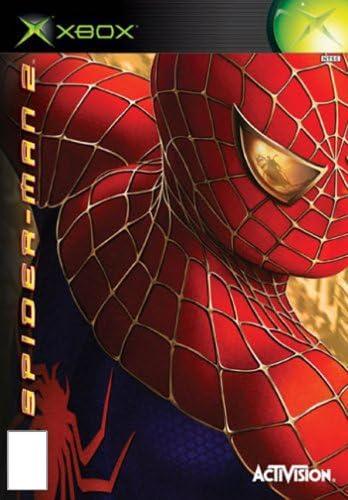 Spider-Man the Movie 2: Amazon.es: Videojuegos
