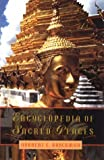 Encyclopedia of Sacred Places, , 0195127390