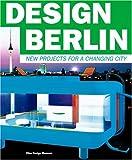 Design Berlin, Mateo Kries, 3931936406