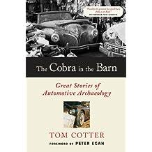 The Cobra in the Barn