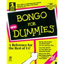 Bongo for Dummies