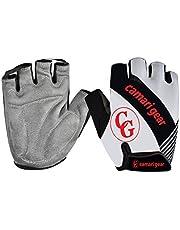Camari Gear Sports Fahrrad Handschuhe Herren und Damen