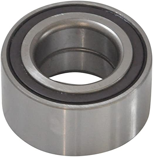 National Timken 510089 WJB WB510089 WB510089-Front Wheel Bearing-Cross Reference SKF FW78