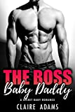 #6: The Boss Baby Daddy (A Secret Baby Romance)