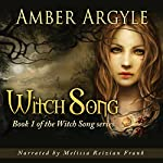 Witch Song | Amber Argyle