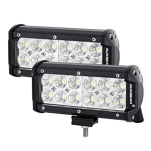 36 Watt Led Light - 9