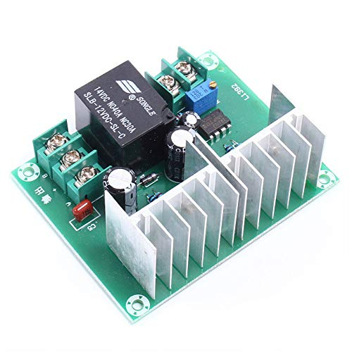 50HZ Low-frequency Transformer Inverter Drive Board Power Frequency Inverter