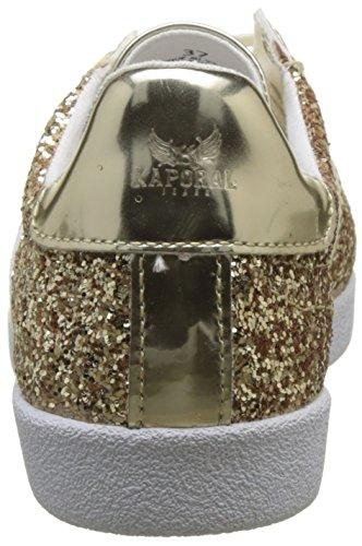 Kaporal Kiona Kaporal Baskets Femme Kiona 5q6TwxOT