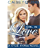 Girl in Love (Kylie Ryans Book 3)