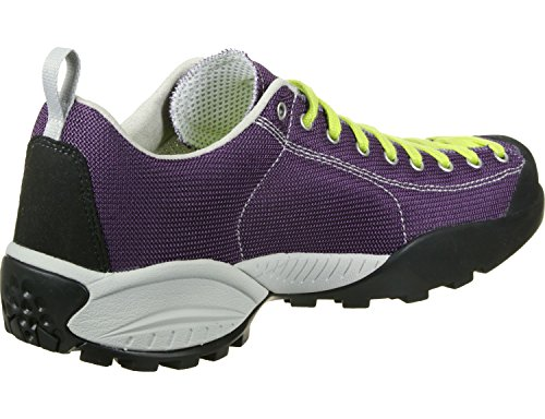 Scarpa Schuhe Mojito Fresh Lila