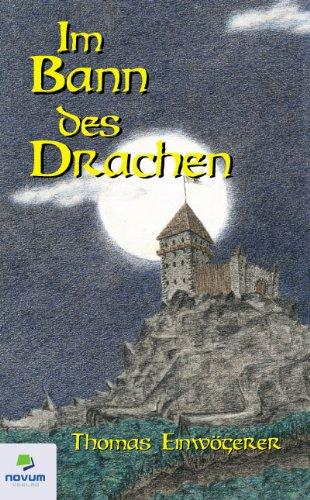 Im Bann des Drachen (German Edition) PDF