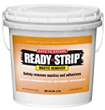 Sunnyside Corporation 678G1 1-Gallon Back to Nature Ready-Strip Mastic Remover