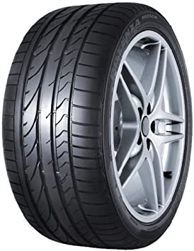 F//C//67 Dunlop SP Sport 01 ROF 245//35//R18 88Y Summer Tire