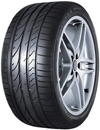 Bridgestone Potenza Re 050 A Xl Fsl 255 30r19 91y Sommerreifen Auto
