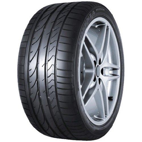 Bridgestone Potenza RE 050 A - 215/40/R17 87V - F/C/72 - Summer Tire