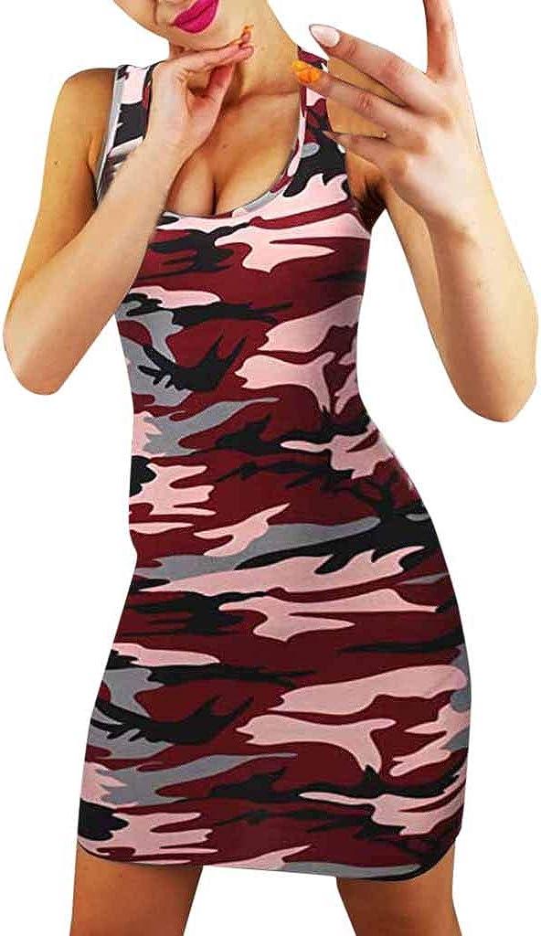 Transer- Summer Camouflage...