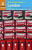 The Rough Guide to London 11/e