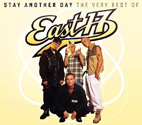 East 17 - 100 Classic Love Songs Various - Lyrics2You