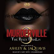 Murderville 3: The Black Dahlia | Ashley & JaQuavis