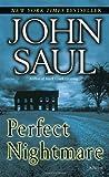 Perfect Nightmare, John Saul, 0345467329