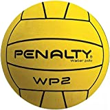 Bola Penalty Water Polo WP2 III b8099e94c5704