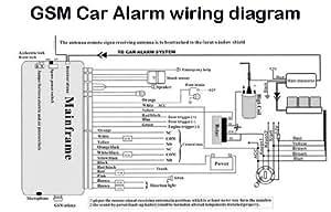 51F6djLu%2BsL._SX300_QL70_ Wire Diagram Car Alarm on car cd player wire diagram, car antenna wire diagram, car alarm remote start, burglar alarm wiring diagram, car hvac diagram, car tv wire diagram, alarm clock wire diagram, car alarm switch, commando car alarm wiring diagram, car speaker wire diagram, car alarm battery, car alarm install, basic car alarm diagram, car alarm wire light, car alarm system diagram,