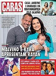 Revista CARAS - 19/02/2021