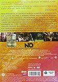 No - I Giorni Dell'Arcobaleno [Italian Edition]