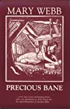 img - for Precious Bane by Mary Webb (1990-08-31) book / textbook / text book