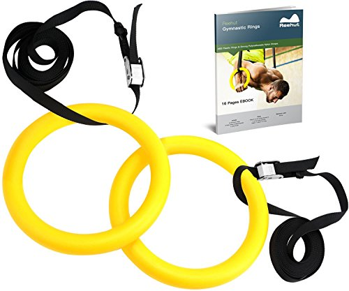 Bestselling Gymnastics Gym & Competition Equipment
