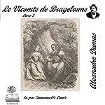 Le vicomte de Bragelonne 2 (Les trois mousquetaires 3.2)   Alexandre Dumas